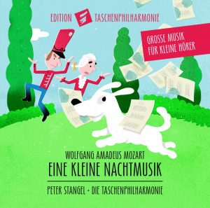TP_kinder_mozart_nachtmusik_booklet.indd